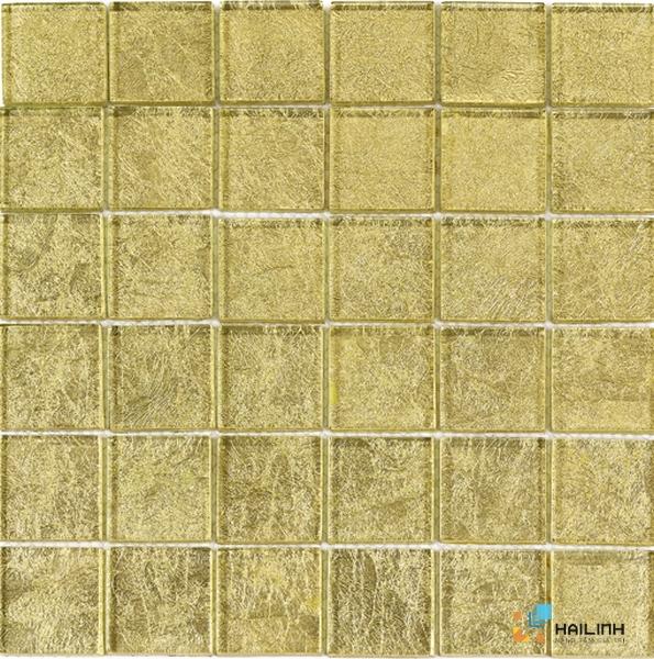 Gạch Tây Ban Nha Aparici Vip Gold G-3828
