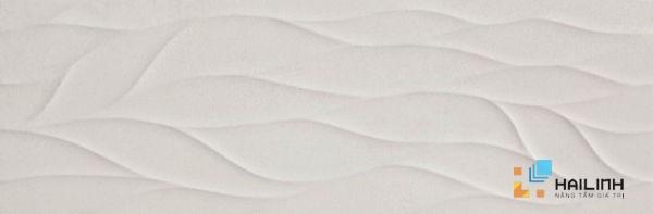 Gạch Saloni Motion Marfil YR1670