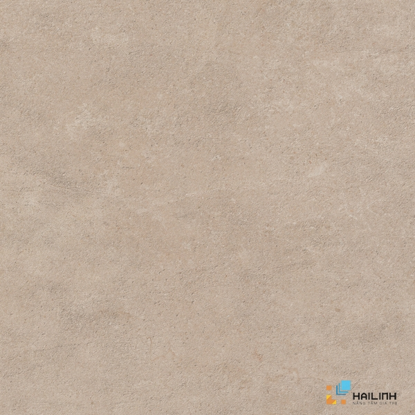 Gạch Saloni Way Beige BWL610