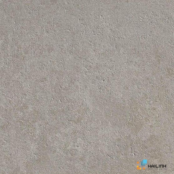 Gạch Saloni Way Gris BWL710