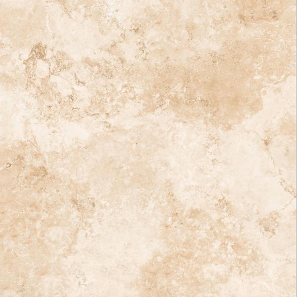 Gạch Geotiles Travertino 6143
