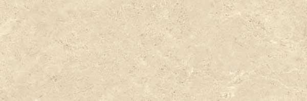 Gạch Tây Ban Nha Bellagio Crema 31041