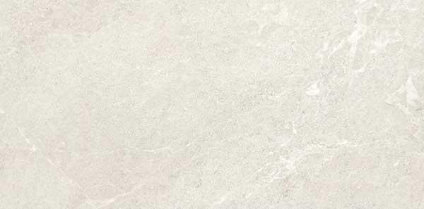 Gạch Tây Ban Nha SKI 36198