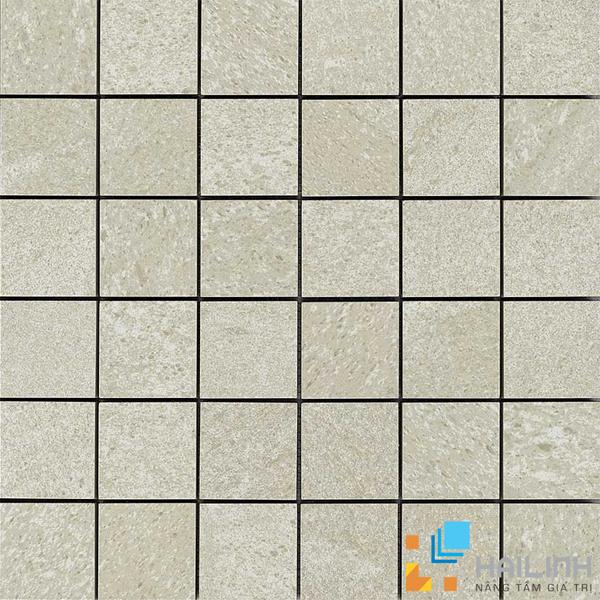 Gạch Aparici Roden Beige Natural Mosaico G-3558