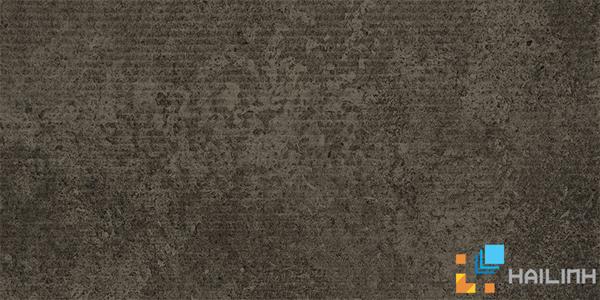 Gạch Aparici Rugo Anthracite Rigato G-3230
