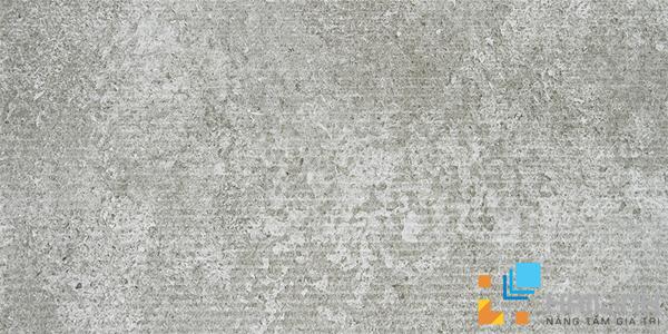 Gạch Aparici Rugo Grey Rigato G-3230