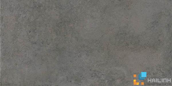 Gạch Saloni Quarz Antracita CMK760