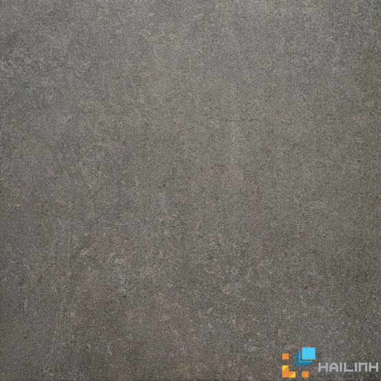 Gạch Saloni Quarz Antracita CPE760