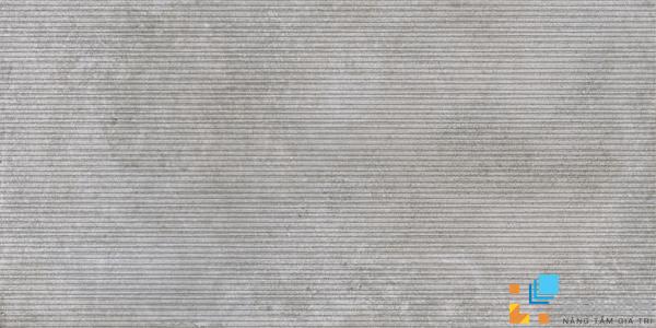 Gạch Saloni Quarz Gris CZX710