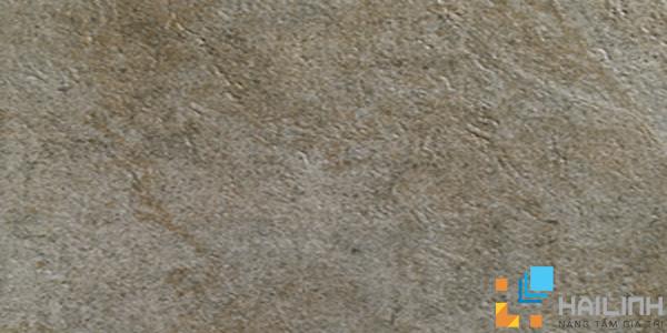 Gạch Aparici Stonegate Moss G-3258