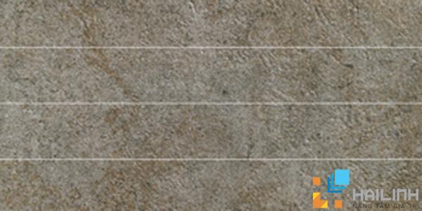 Gạch Tây Ban Nha Aparici Stonegate Moss Preincisión G-3458