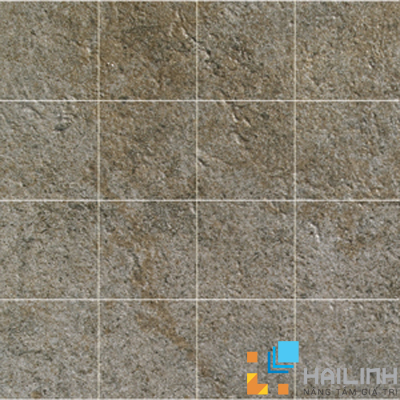 Gạch Aparici Stonegate Moss Mosaico G-3708 1