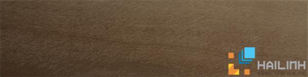 Gạch lát nền vân gỗ Tây Ban Nha
