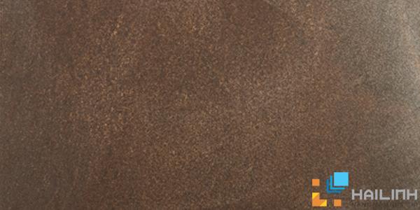 Gạch Aparici Xplode Copper Lappato G-3340