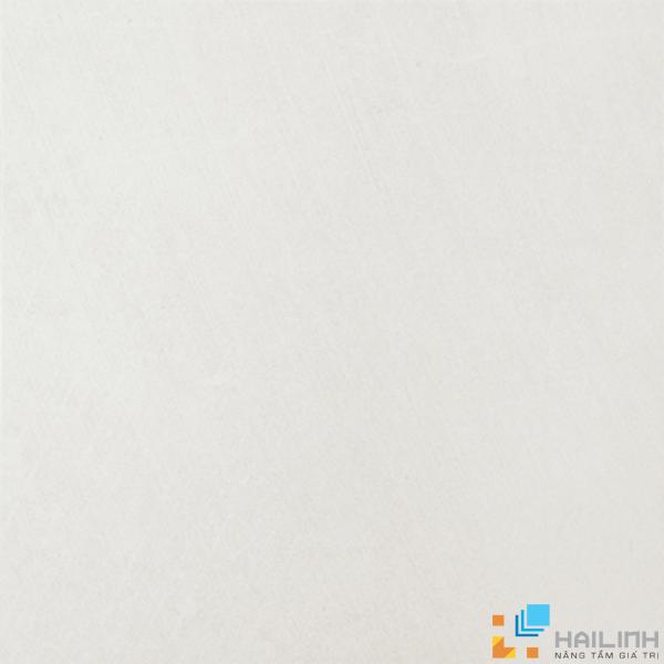 Gạch Aparici Zenith Ivory Natural G-3132