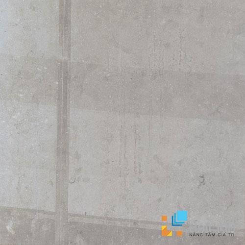 Gạch Aparici Azur Grey Natural G-3132