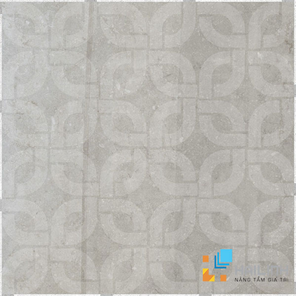 Azur Grey Stamp Natural G 3158 1