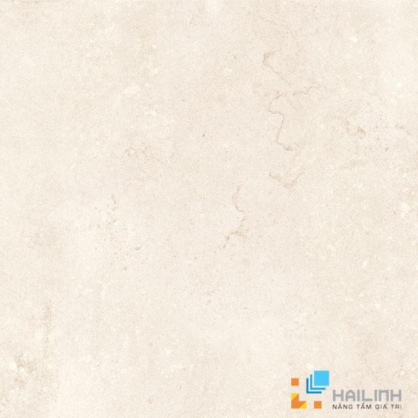 Gạch Aparici Baffin Beige Natural G-3220