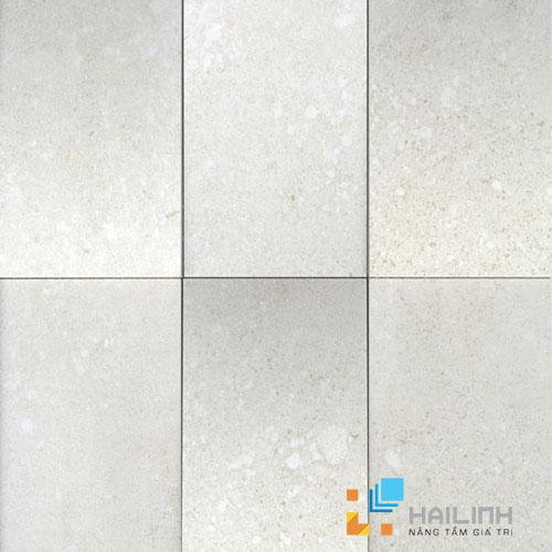 Gạch Aparici Baffin Grey Natural Mosaico 3D G-2187