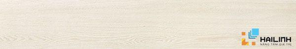 Gạch Refin Deck Dawn - R LX86