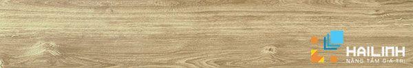 Gạch Refin Deck Bright - R LX85