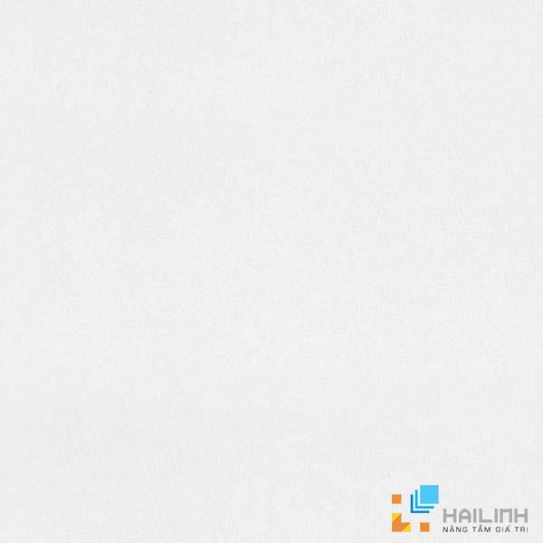 Gạch Saloni Proyección Blanco Ant. QC9501