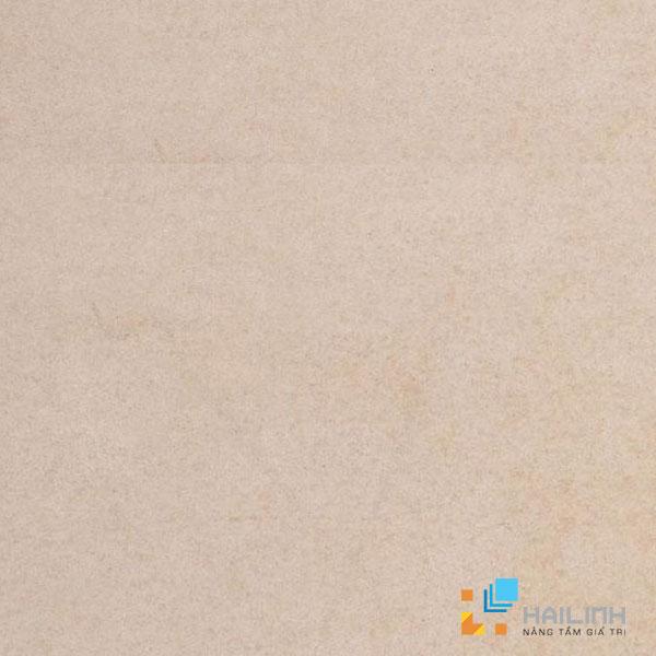 Gạch Saloni Proyección Crema Ant. QC9621