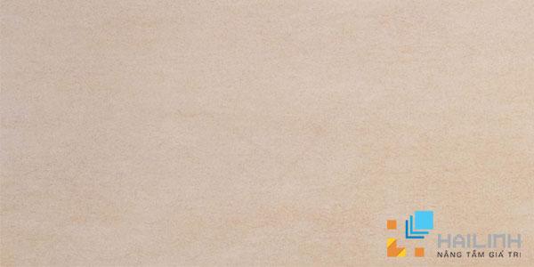 Gạch Saloni Proyección Crema GC7620