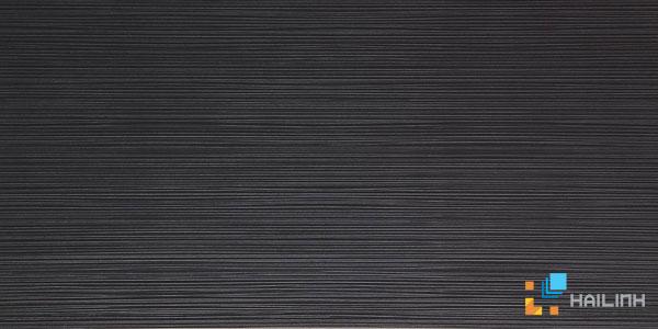mẫu gạch ốp tường màu đen