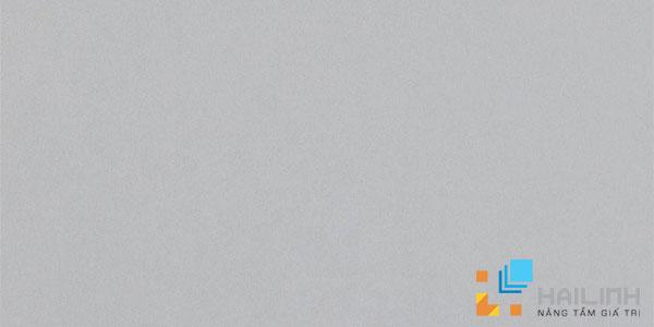 Gach Saloni Proyeccion Perla GC7730