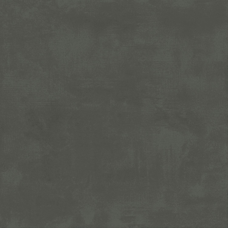 Gạch Tây Ban Nha Cemento Negro 6088