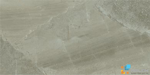 Gạch Aparici G-Stone Grey Lappato G-3298
