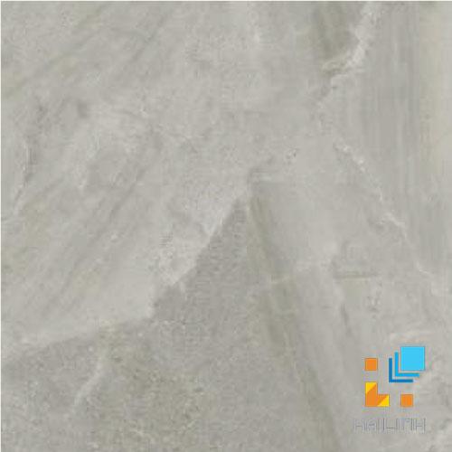 Gạch Aparici G-Stone Grey Lappato G-3372