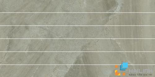Gạch Aparici G-Stone Grey Lappato G-3486
