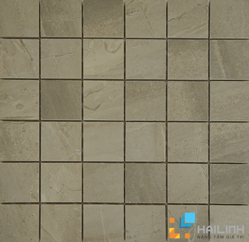 Gạch Aparici G Stone Brown Lappato G 3666