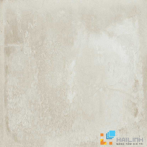 Gạch Aparici Mixing Ivory Natural G3220