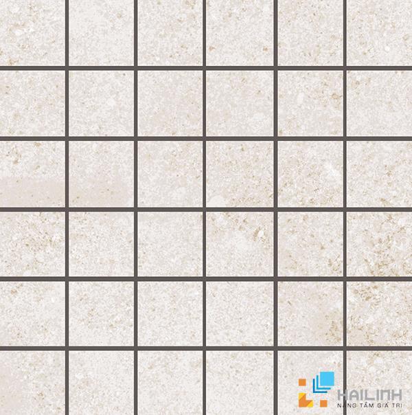Gạch Aparici Kebon Vison Nat. Mos. 5x5 G-3558