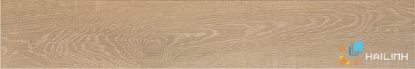 Keope Natural Sand 20x120 cm