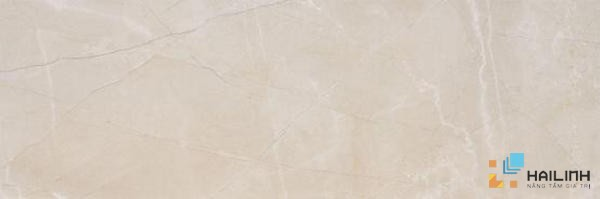 Gạch Saloni Pulpis Marfil BEN670