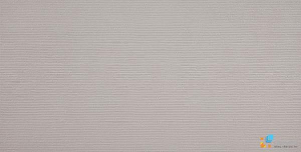 Gạch Saloni Quorum Blanco YH9500
