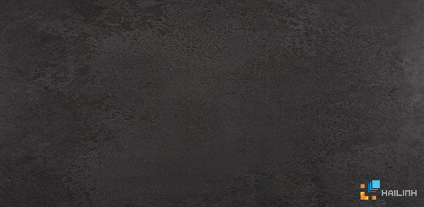 Gạch Saloni Rust Antracita XF1760