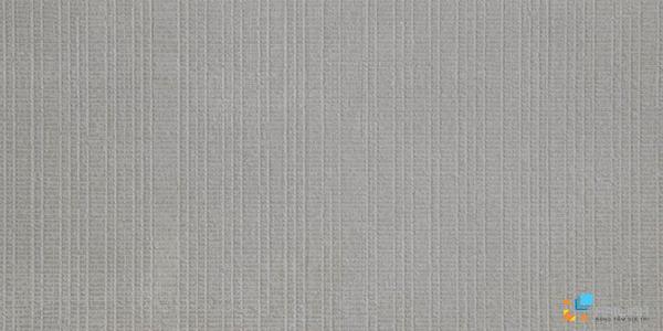 Gạch Saloni Tracks Gris antideslizante WF5710