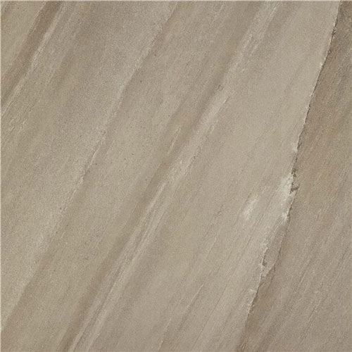 Gạch Tây Ban Nha BURLING STONE TAUPE