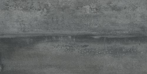 Gạch Tây Ban Nha Mars 1147