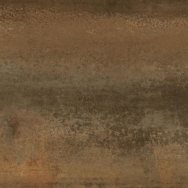 Gạch Tây Ban Nha MARS 7575