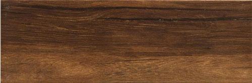 gach-tay-ban-nha-nobile-26156