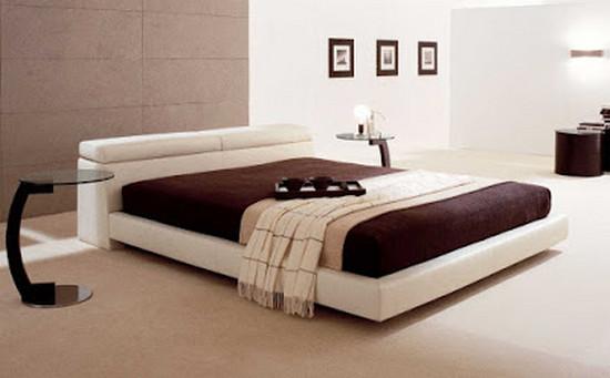 hướng dẫn chọn gạch ốp tường cho phòng ngủ