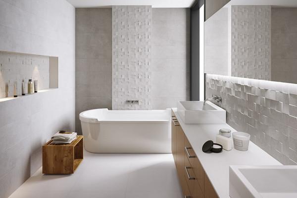 gahc op lat phong tắm