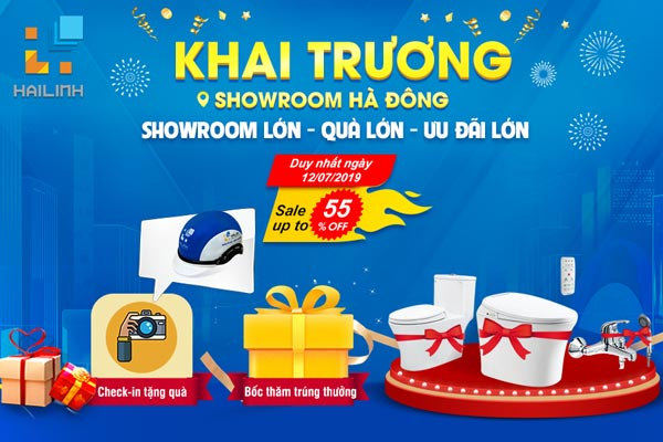 showroom hai linh ha dong1