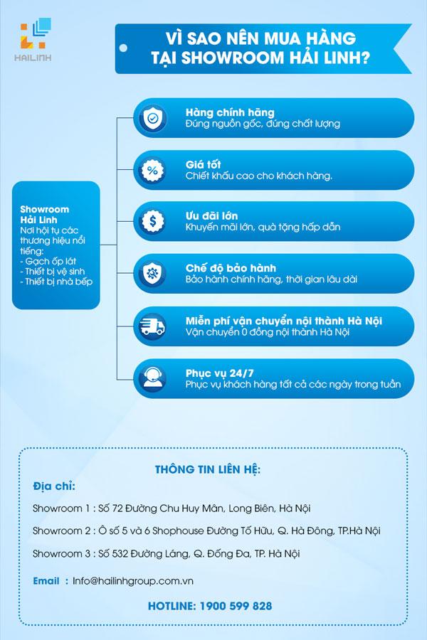 info chính sách HL 2